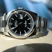Rolex Datejust 116200 2015 new