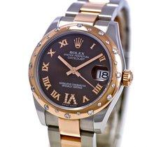Rolex Lady-Datejust 178341 nouveau