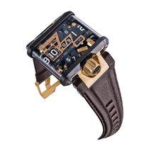 Devon Timepieces Tread 1 Version G