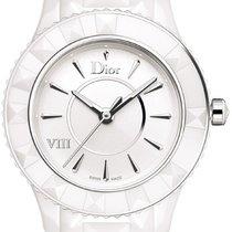 Dior VIII CD1231E2C001 new