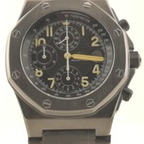Audemars Piguet Royal Oak Offshore Chronograph 25770SN 2000 occasion