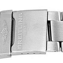 Breitling Bracciale acciaio Professional III
