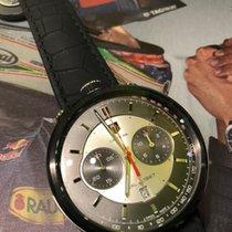 TAG Heuer Carrera Calibre 1887 CAR2C11.FC6327 new