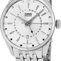 Oris Artix 76176914051MB