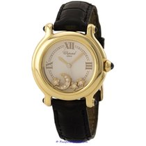 Chopard Happy Sport 27/6144-23 pre-owned