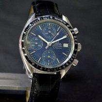 Omega Speedmaster Chronograph  Cal-1152