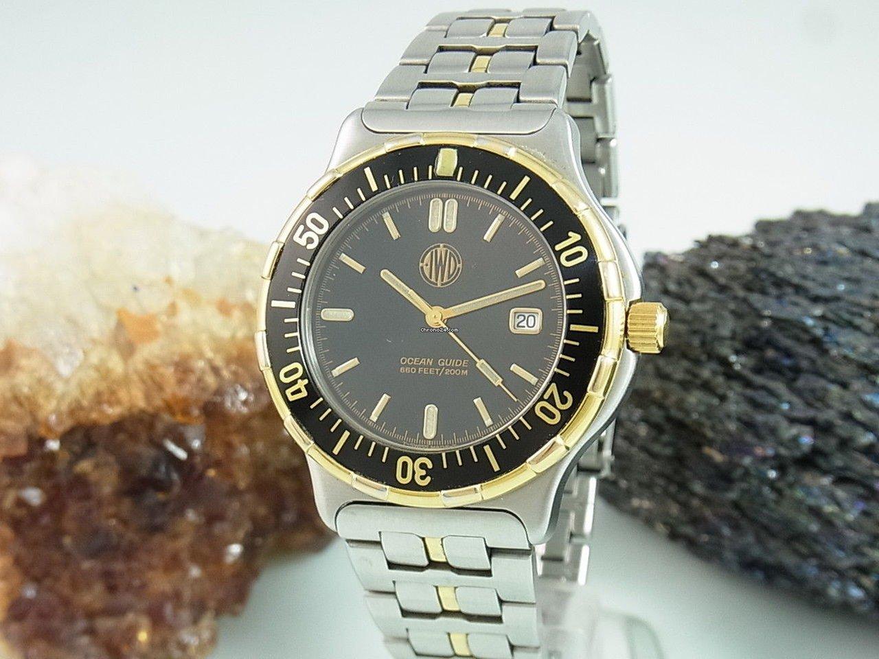 Sinan Aydin – Τρέχοντα ρολόγια στην Chrono24 ab2ea76a8c5