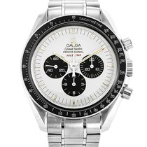 Omega Watch Speedmaster Moonwatch 3569.31.00