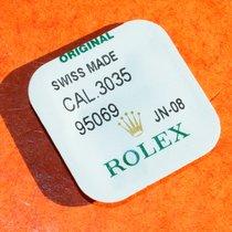 Rolex Rolex  3xjewels CALIBER 3035 PART 95069. new