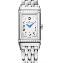 Jaeger-LeCoultre Reverso Duetto 3348120 2020 new