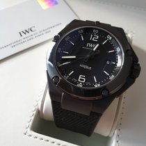IWC Ceramic Automatic IW322503 pre-owned Singapore, Singapore