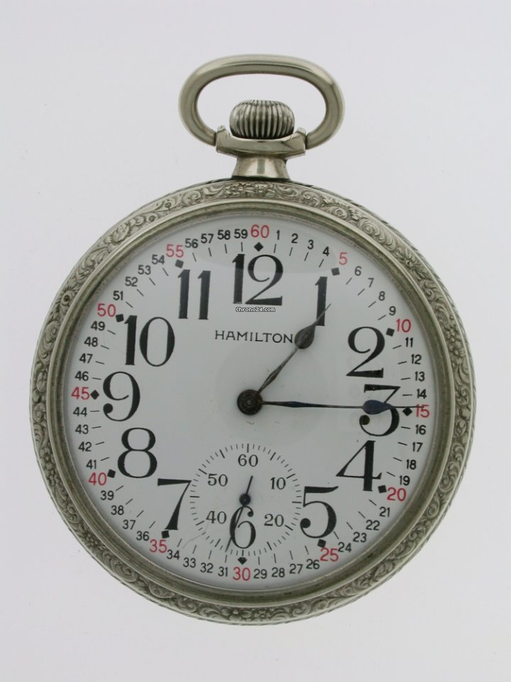 Shop For Cheap Gold Plated Stayte Pocket Watch Circa 1935 Jewelry & Watches