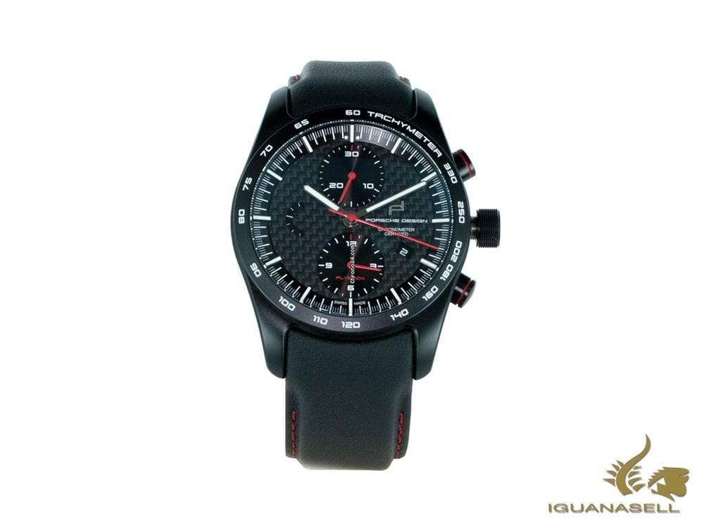 5242c829fb4e Relojes Porsche Design - Precios de todos los relojes Porsche Design en  Chrono24