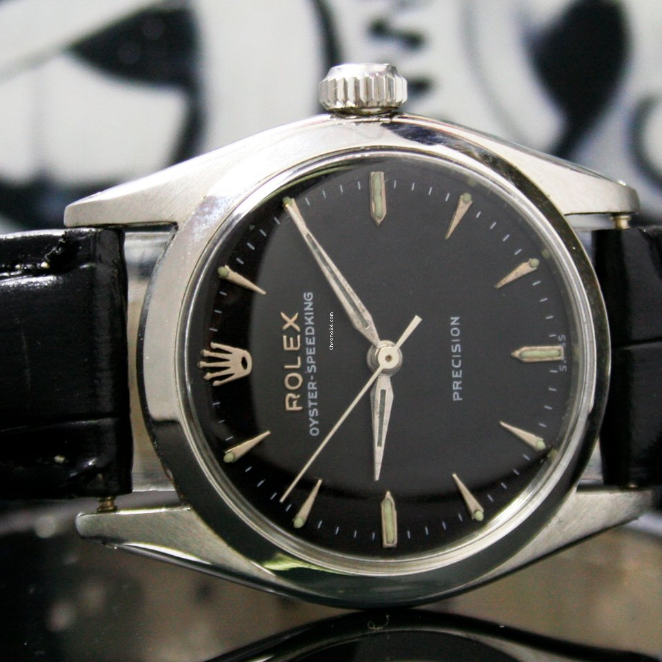 d9378db7317 Rolex watches - all prices for Rolex watches on Chrono24