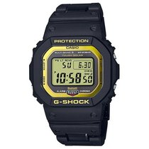 Casio G-Shock GWB5600BC-1D GW-B5600BC-1D GW-B5600BC-1 nov