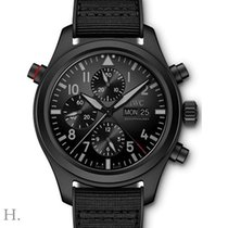 IWC IW371815 2019 new