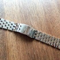 Breitling Chronomat S 2207/372A használt