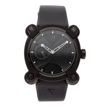 Romain Jerome Moon-DNA RJ.M.AU.IN.001.01 pre-owned