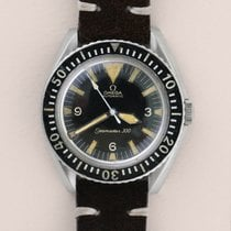Omega Seamaster 300 Steel 41mm United Kingdom, London
