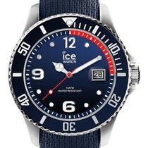 Ice Watch IC015774