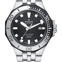 Edox 80110357NMNIN new