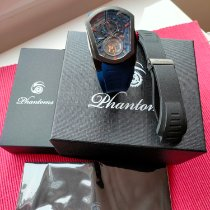 Phantoms 50mm Automatic pre-owned