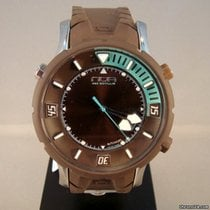 N.O.A 45mm Automatic new