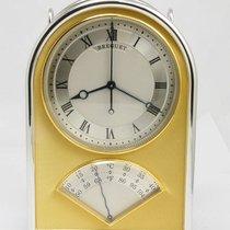 Breguet Chronograph 135mm Manual winding Classique