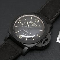 Panerai Luminor 1950 10 Days GMT PAM00335 2018 new