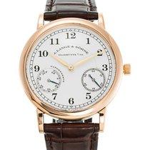 A. Lange & Söhne Watch 1815 221.032