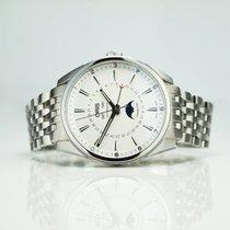 Oris Artix Complication Automatic Ref: 7634-40