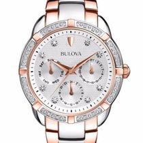 Bulova 98R177