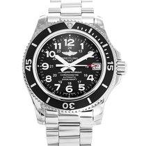 Breitling Watch SuperOcean II A17312