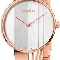 ck Calvin Klein K6S2N616 new