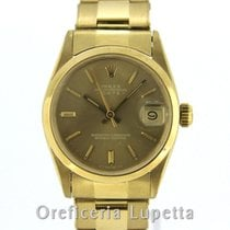 Rolex Datejust 31mm 6824