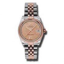 Rolex Lady-Datejust 178241 PCHFJ új