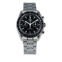 Omega Speedmaster Professional Moonwatch Co-Axial 9300 Full Set