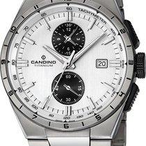 Candino C4603/1 new