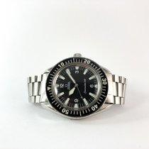 Omega Seamaster 300 165.024-64