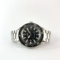 Omega Seamaster 300 tweedehands 41mm Staal