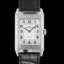 Jaeger-LeCoultre Reverso Classique nieuw Automatisch Horloge met originele doos en originele papieren Q3828420