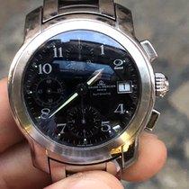 Baume & Mercier Capeland MV045216 2001 folosit