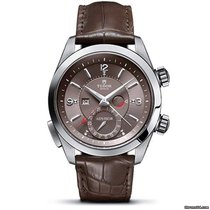 Tudor Heritage Advisor M79620TC-0001 new
