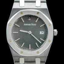 Audemars Piguet Royal Oak (Submodel) occasion 33mm Tantale