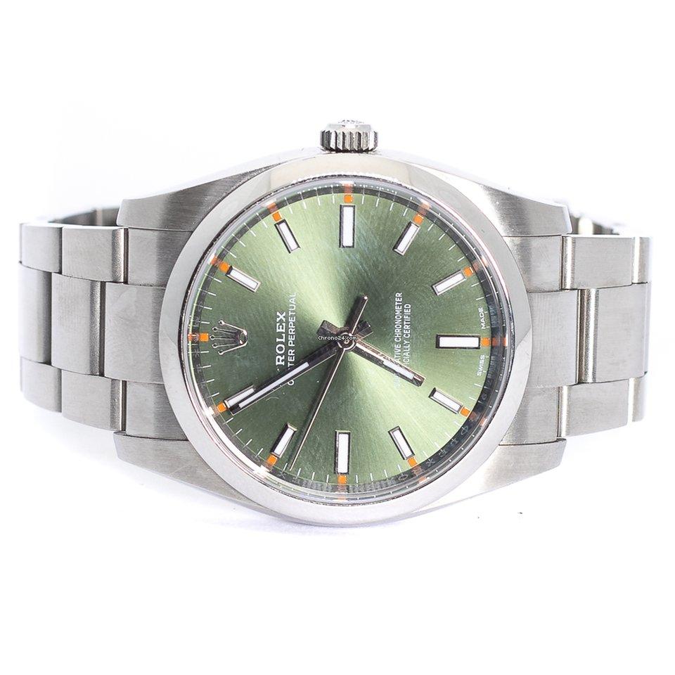 308206095d7 Comprar relógios de pulso baratos na Chrono24