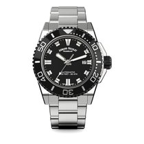 Armand Nicolet 44mm Automatic new