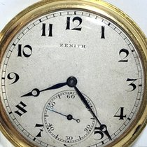 Zenith 310510 1920 pre-owned