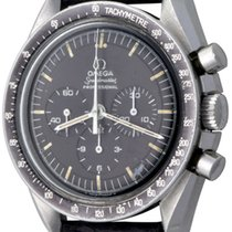 Omega Speedmaster Professional Moonwatch 145022-69ST Very good Steel 40mm Manual winding United States of America, Texas, Dallas