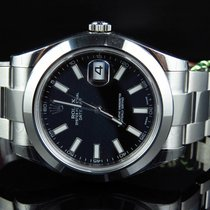 Rolex Datejust II new Automatic Watch only 116300