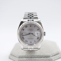 Rolex Datejust 116234 2013 pre-owned